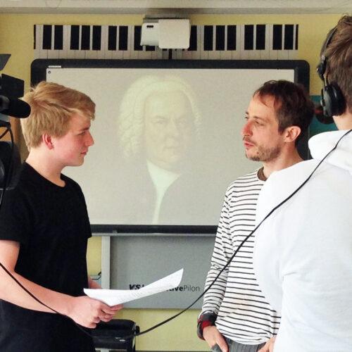 Klassenreporter-Bach-und-Mime_bearbeitet-2